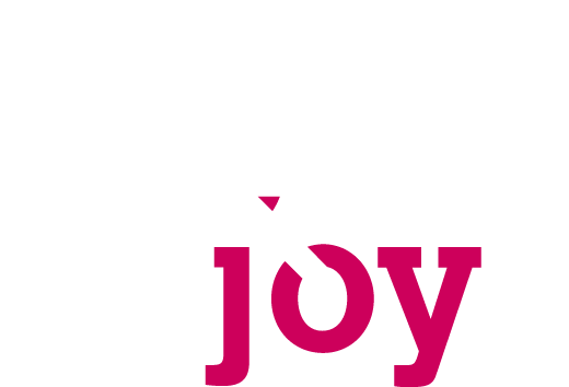 we-create-joy