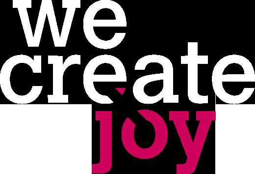 we-create-joy