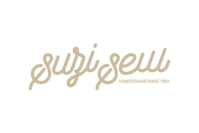 Suzi Sew
