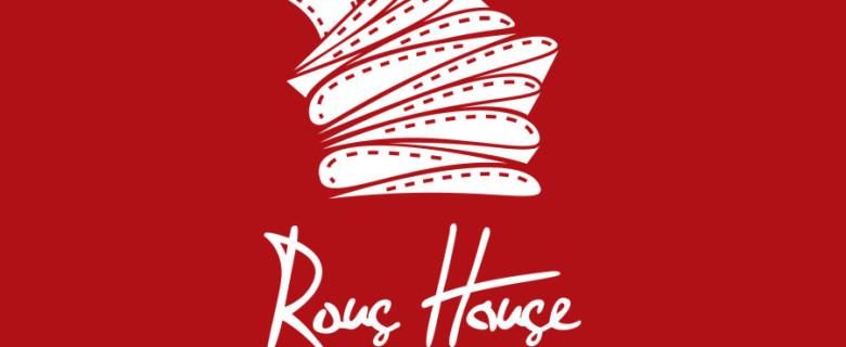 Rous House